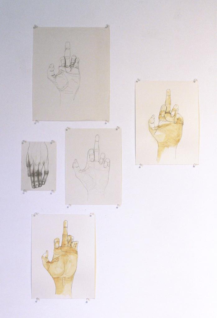 installation7_handdrawings