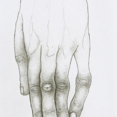 eye_hand