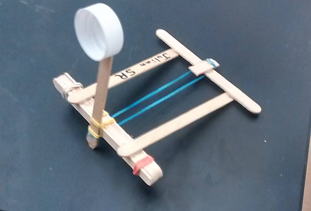 simplemachine2
